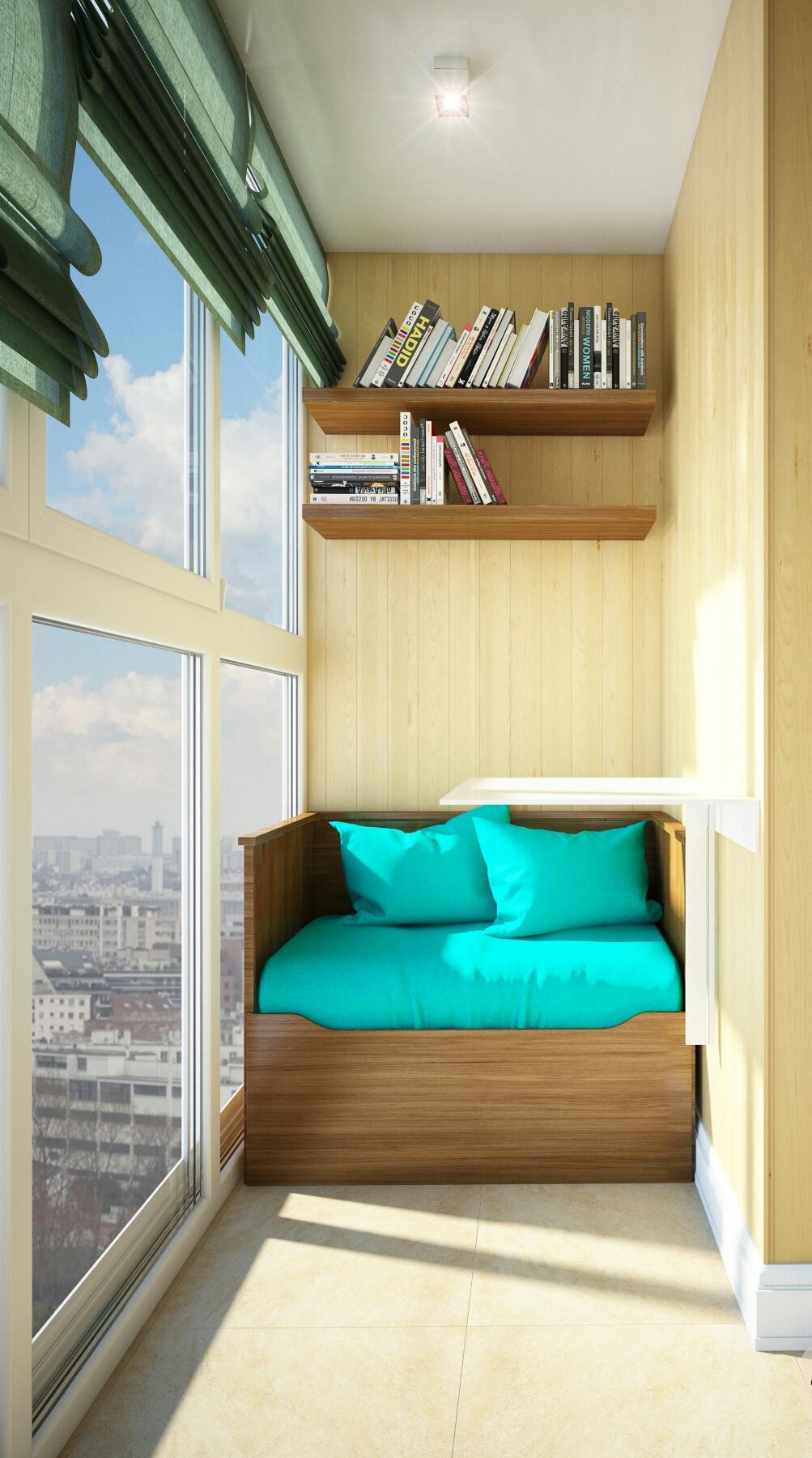 Компания дизайн балкон. - окна из пластика - каталог статей .